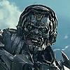 Prander's avatar