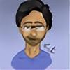 praneeth388's avatar