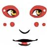Prang's avatar