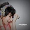 prango's avatar