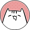 Prangty's avatar