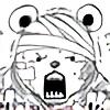 PraniEm's avatar