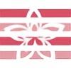 pranitara's avatar