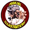 Pranjal01's avatar