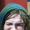 PRANKED1's avatar