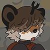 prankeps's avatar
