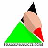 Prankly's avatar