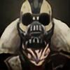 PrankstarGengar's avatar