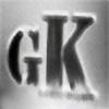 pranksterkid32's avatar