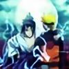pranshul05's avatar