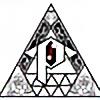 PRArts16's avatar