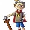 prasahnth0074's avatar