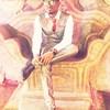 PrasangaMawelaSL's avatar