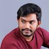 Prasanthdhanya's avatar