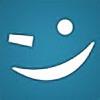 prasath3385's avatar