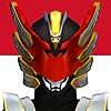 PrasBlacker's avatar