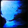 praseodym's avatar