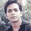 PrashantBisen's avatar