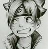 PRASHANTDELHI's avatar