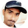 PrashanthReddyGP's avatar