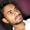 prashil2013's avatar