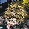 prassart's avatar