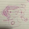 prassie's avatar