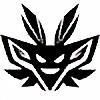 PRASTSHACKER's avatar
