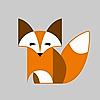 pratchhemapanpairo's avatar