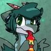 Prate-Dragon's avatar