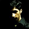 Prateek-Kumar's avatar