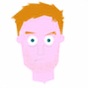 prateekjadhwani's avatar