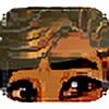 Prateh-Kampuchea's avatar