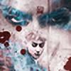 pratijna's avatar