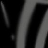 pratikr's avatar