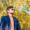 pratishlathiya19's avatar