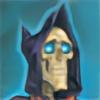 Prattchet's avatar