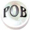 prattleonboyo's avatar