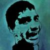 pratwah's avatar