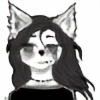 pratyasa's avatar