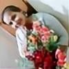 Pratyasha's avatar