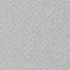 pravdatorius's avatar