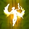praveen3d's avatar