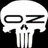 praveen897's avatar