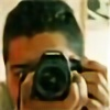praveenchettri's avatar