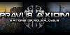 Pravus-Axiom