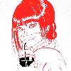 Pravusdie's avatar