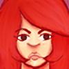 Pravyja's avatar