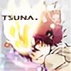 Prawn1827's avatar