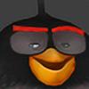 PrawnBoy101's avatar
